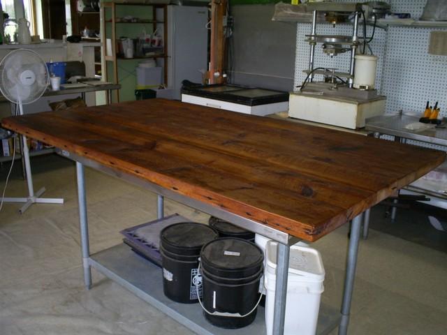 barnwood creations by creative hardwoods rustic