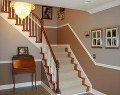 11 likes september 28 2011 at 9 45am. Black Bedroom Furniture Sets. Home Design Ideas
