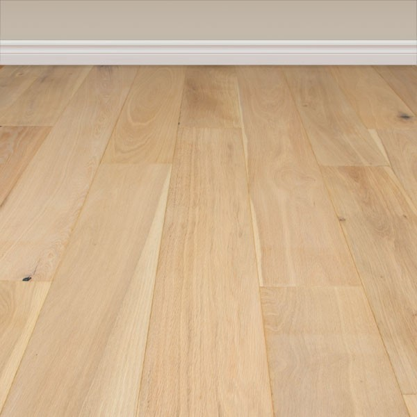 Free Samples Of 7 5 Smooth Imperia White Oak Oiled