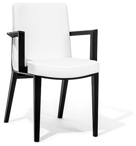Dining Chairs Modern Dining Chairs Charlotte By Hans Krug Fine Europe
