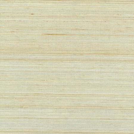 Phillip Jeffries - Silk Abaca Wallcoverings contemporary-wallpaper