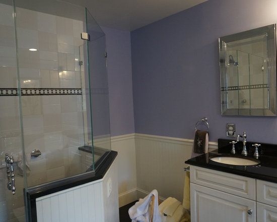 Waynes Coating Home Design Ideas, Pictures, Remodel and Decor