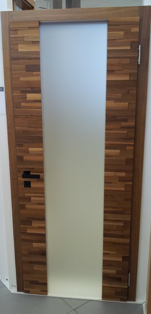 Interior Door Designs modern-interior-doors