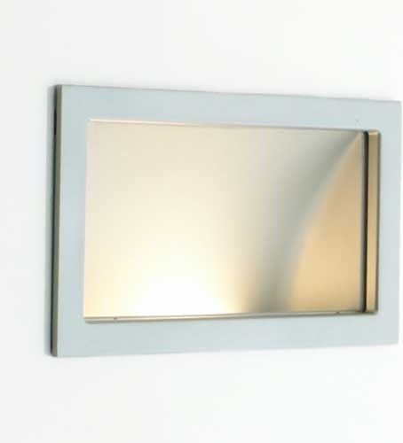 Luceplan  Orchestra D27/30or Ceiling/Wall Light modern wall sconces