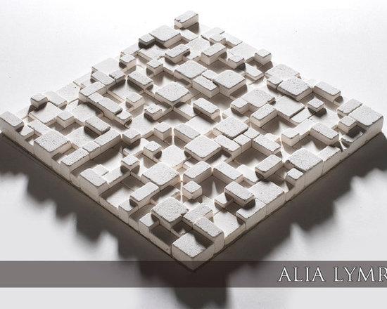 Alia Lymra - IPS Marble UAE