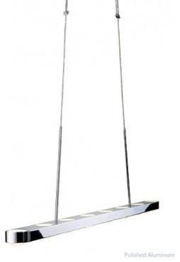 Dance Long 8 suspension light - Inventory Sale !! modern-pendant-lighting