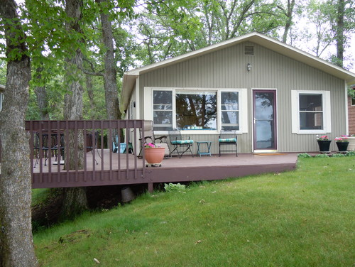 Exterior Paint Colors For A Lake Cabin Joy Studio Design Gallery Best Design