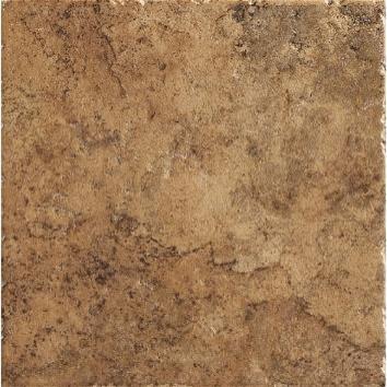 Laredo porcelain floor tile | Laredo walnut, camel, golden, amber floor-tiles