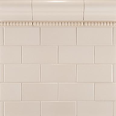 Ceramic Basics - Caliper - Ann Sacks Tile & Stone traditional-tile