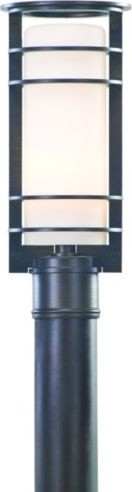 Vibe Outdoor Postmount by Troy Lighting contemporary-outdoor-lighting
