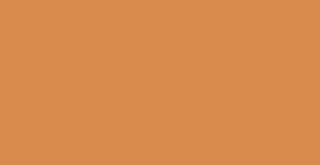 pumpkin spice 126