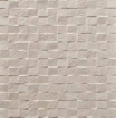 Porcelanosa wall tiles modern tile san francisco by