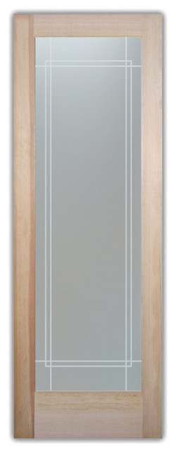 bathroom doors interior glass doors frosted ultra