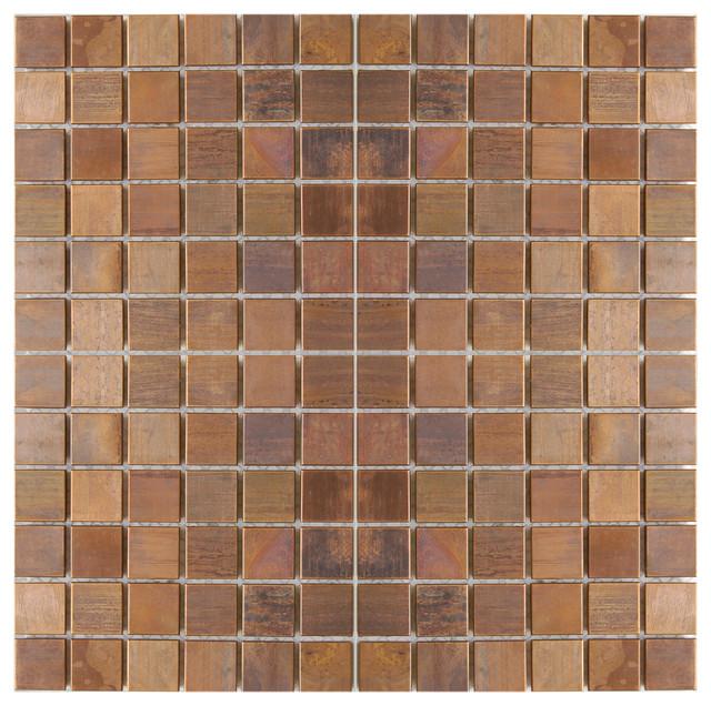 Kitchen Tiles Samples kitchen tiles sample - ilikewordpress