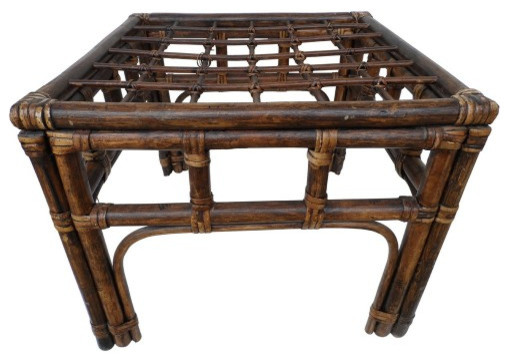 Coffee Tables traditional-coffee-tables