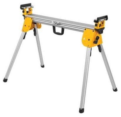 Tool Stands: DEWALT Saw Stand. Compact Miter Saw Stand DWX724 - Contemporary - Gardening Tools ...