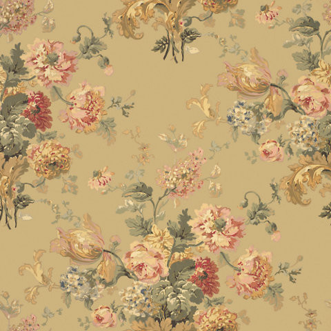 traditional wallpaper 2017 grasscloth wallpaper