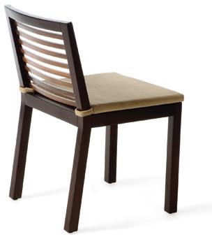 Kenneth Cobonpue Retaso Dining Chair modern-dining-chairs