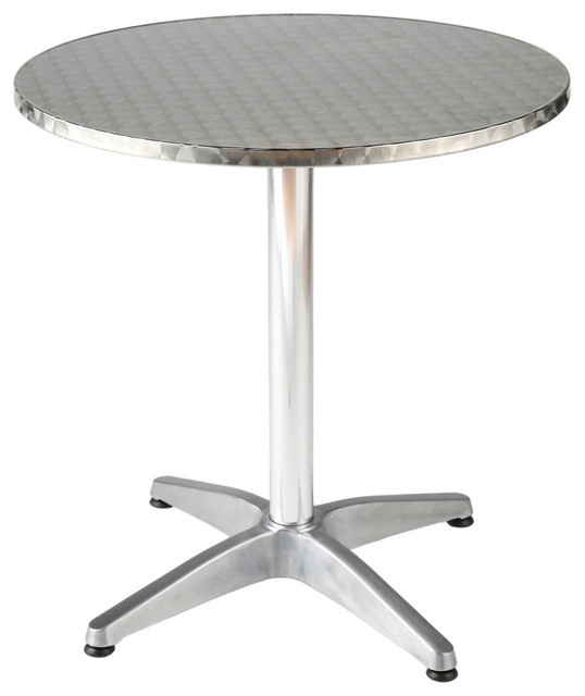 Allan Round Table modern-side-tables-and-end-tables