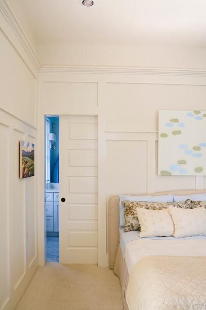 Rockport Pocket Door Interior Doors Orange County By