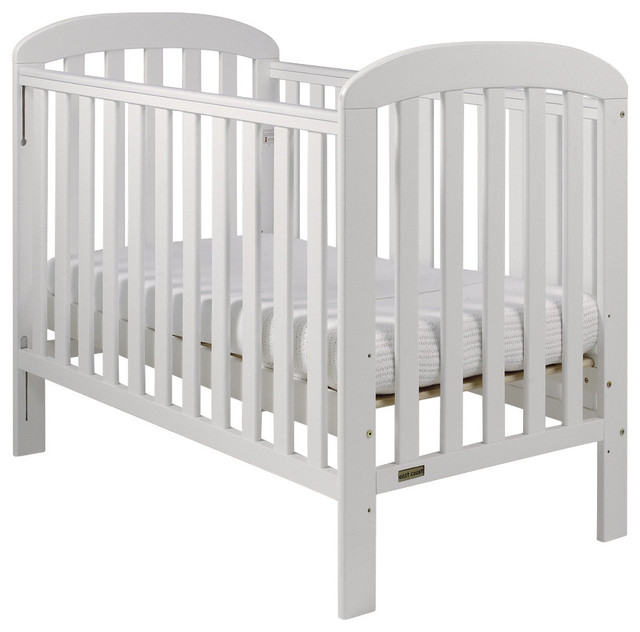 Use Made For This Mon Cheri Crib Assembly Instructions Show And Regular