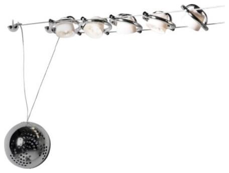 12V To 220V Inverter Circuit Diagram moreover Voltage Transformer Wiring Diagram moreover LED Tape Light Wiring Diagram besides Nickel Track Lighting in addition Landscape Lighting Transformer 12V. on wac transformer wiring diagram