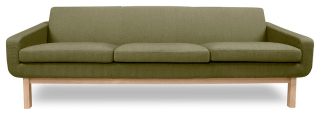 modern sofas by FASHION FOR HOME