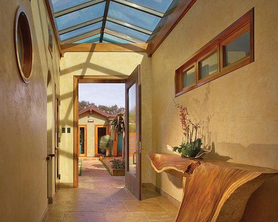 Quantum Windows & Doors | Ingersoll Builders & Design - Ingersoll Builders & Design | Corona Del Mar, CA