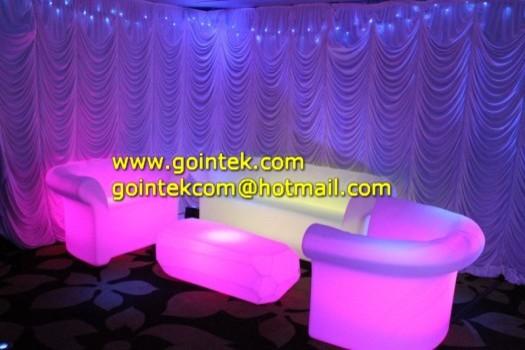 Beach Chaise Lounge Sofa modern-sectional-sofas