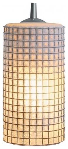 LL Bar x3 pendant-lighting