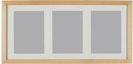 RIBBA Frame modern-picture-frames