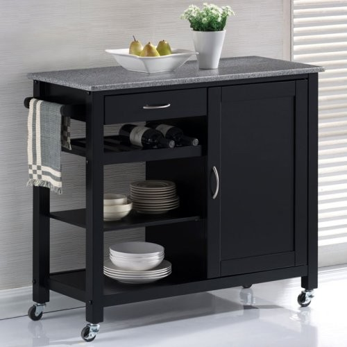 kitchen cart ideas kitchen carts home design ideas