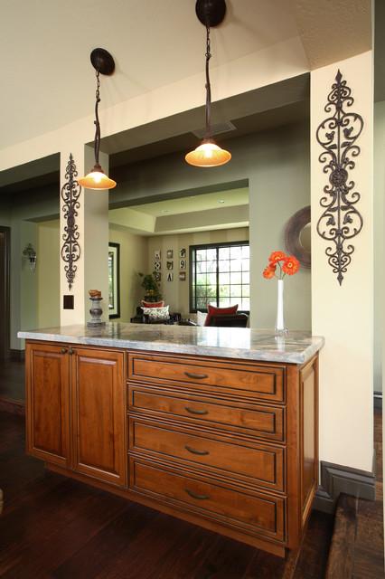 #57 - Morgenroth Development - Pleasanton traditional-bathroom