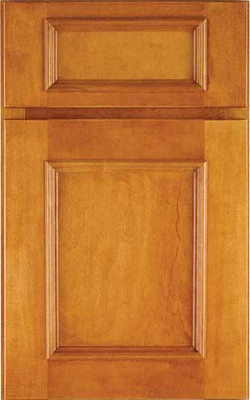 Kitchen cabinets kitchen cabinet doors installation refacing