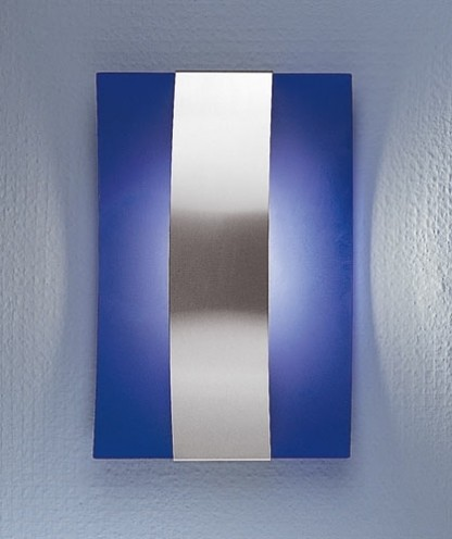 Aureliano Toso - Slim wall sconce modern-wall-sconces