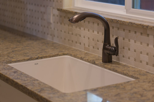 Entry Way Decorations