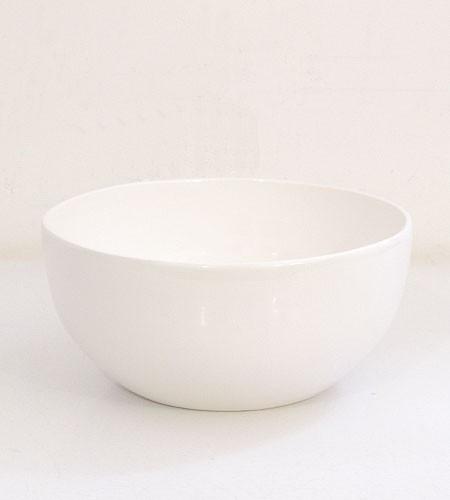 Tourne Serving Bowl traditional-serving-and-salad-bowls