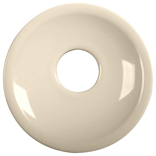 Faucet Parts Bone Ceramic Disk modern-bathroom-faucets-and-showerheads