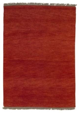 GATTEN Rug, low pile modern-rugs