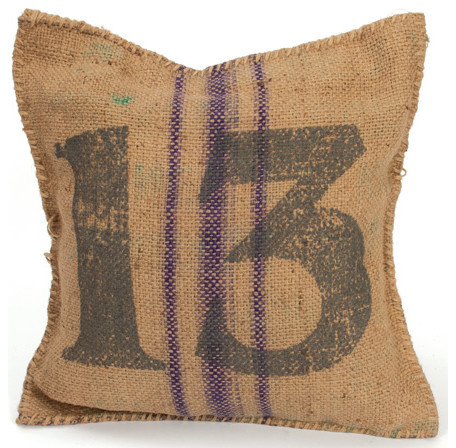 Vintage Decorative Pillows 115