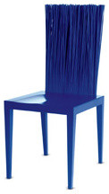 Jenette contemporary-dining-chairs