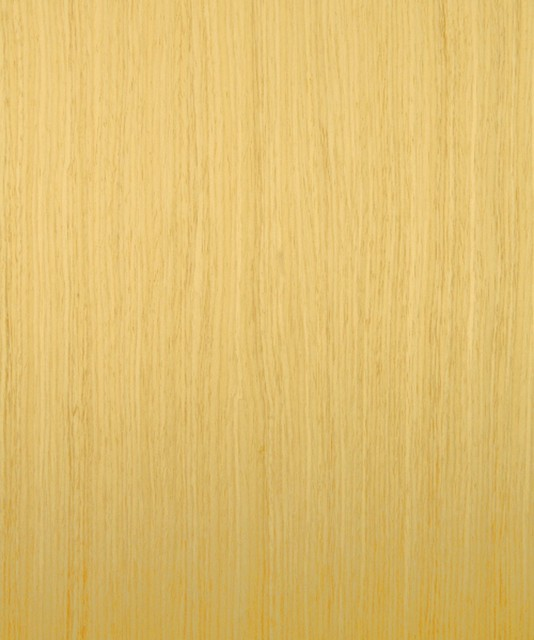 Reconstituted Rift Cut White Oak Veneer