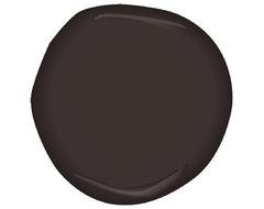 espresso bean CSP-30 paint