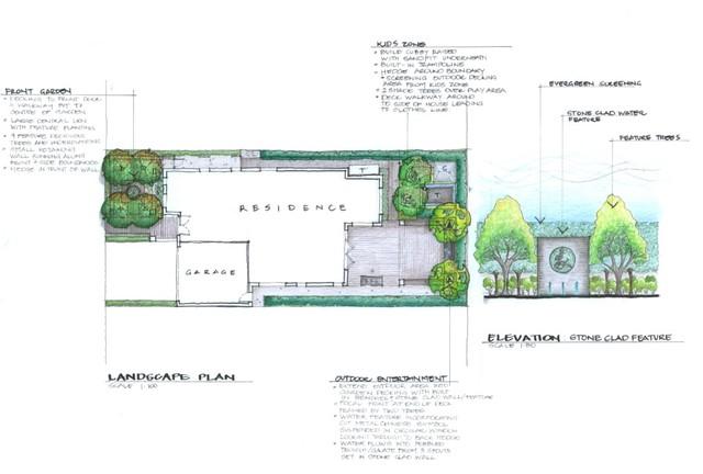 Recent landscape concepts site-and-landscape-plan