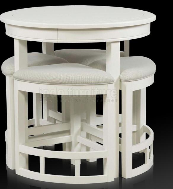 Meja Makan modern-dining-tables