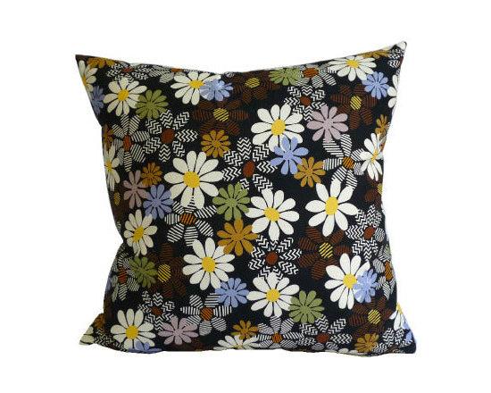 Missoni Orsay cushion -