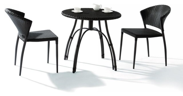 Bestsellers modern-coffee-tables