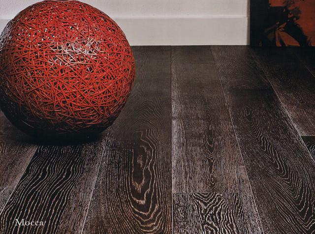 Du Chateau eclectic-wood-flooring