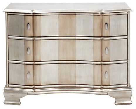 Contemporary Dressers by Z Gallerie