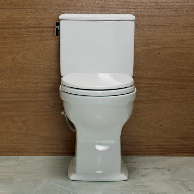 Toto Toilets Connelly toilet 1.28gpf